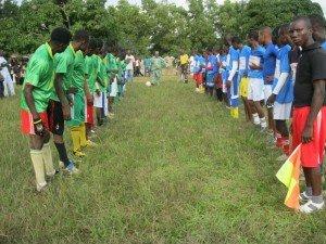IMG_0683-300x225 dans Les actions au Togo