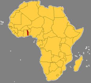 Quelques mots sur le Togo... dans L'association Image1-300x274