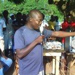 Tournoi de foot 2011 dans Les actions au Togo PICT0007-150x150