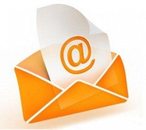 Nous contacter dans Pour nous contacter Logo_boite_mail1-300x266