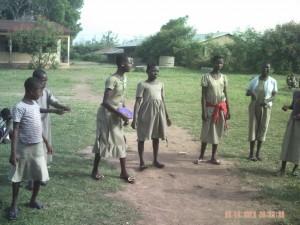 pict0048-300x225 dans Les actions au Togo